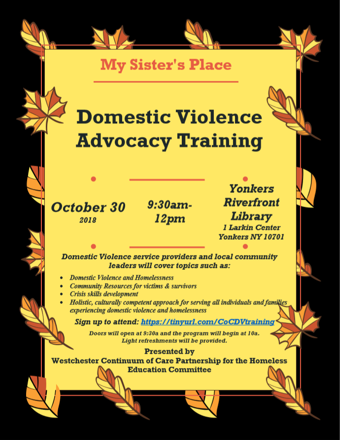 Oct18 DV Flyer.PNG